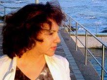 Elisa Pérez Meza