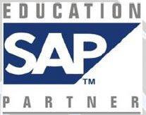 Dar examen SAP sin academia
