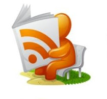 S'abonner à BlogOsmose