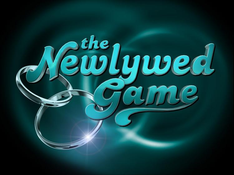 The Newlywed Game - Wikipedia