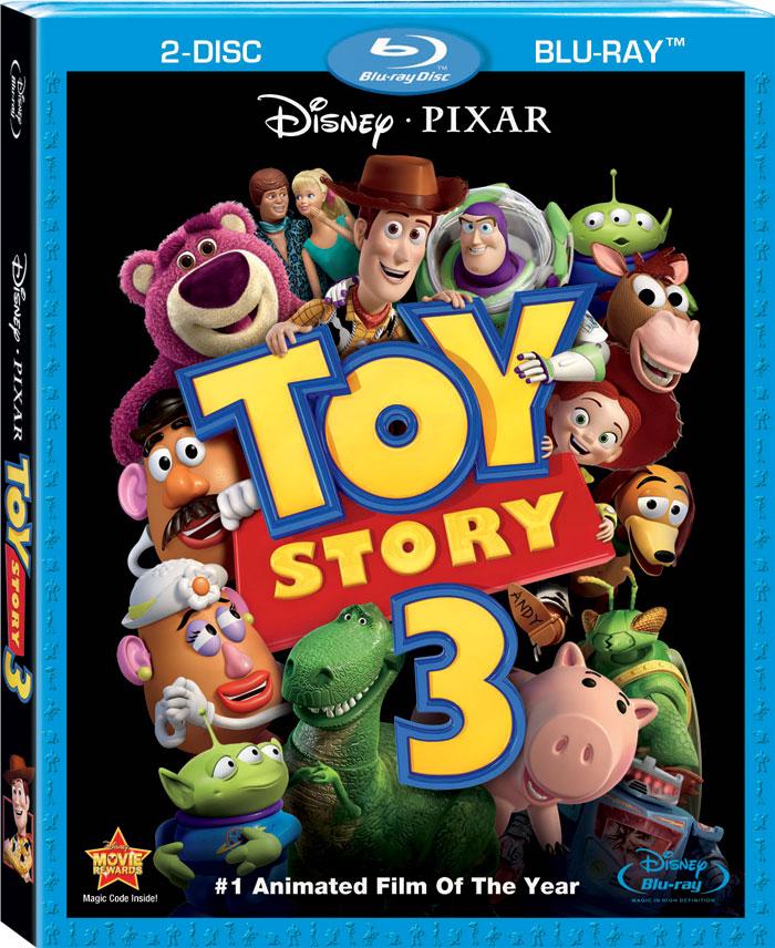 http://4.bp.blogspot.com/_2Q01sXbQKsI/TH8ZAvfsMtI/AAAAAAAAD9o/jQUbCbOK_a8/s1600/Toy+Story+3+blu-ray.jpg