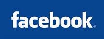Ya estamos en el facebook!