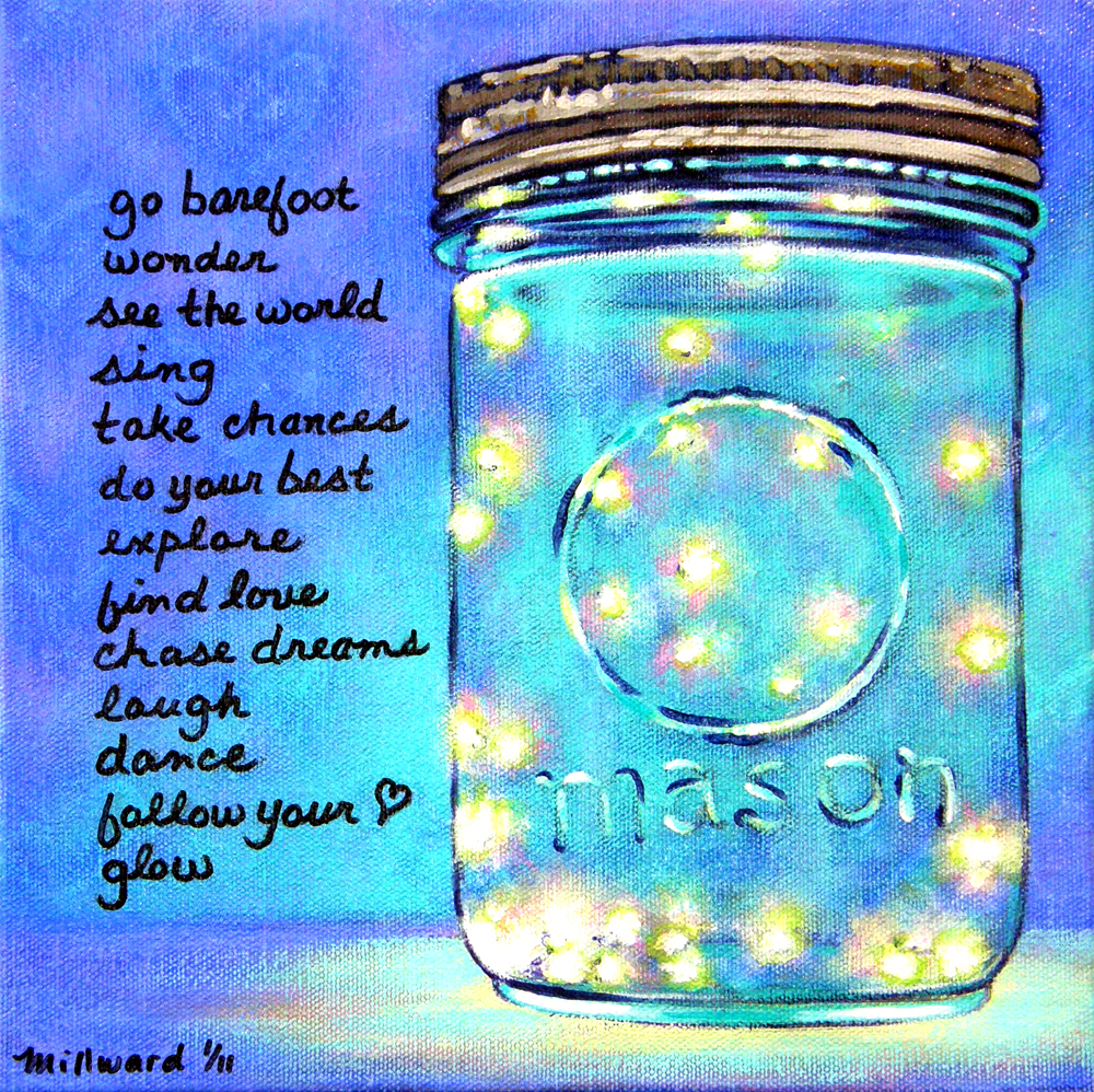 Quotes Chasing Fireflies Wwwtopsimagescom