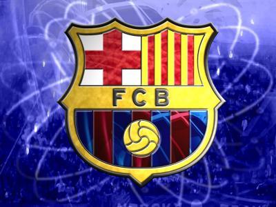 barcelona fc logo vector. arcelona fc. arcelona fc logo
