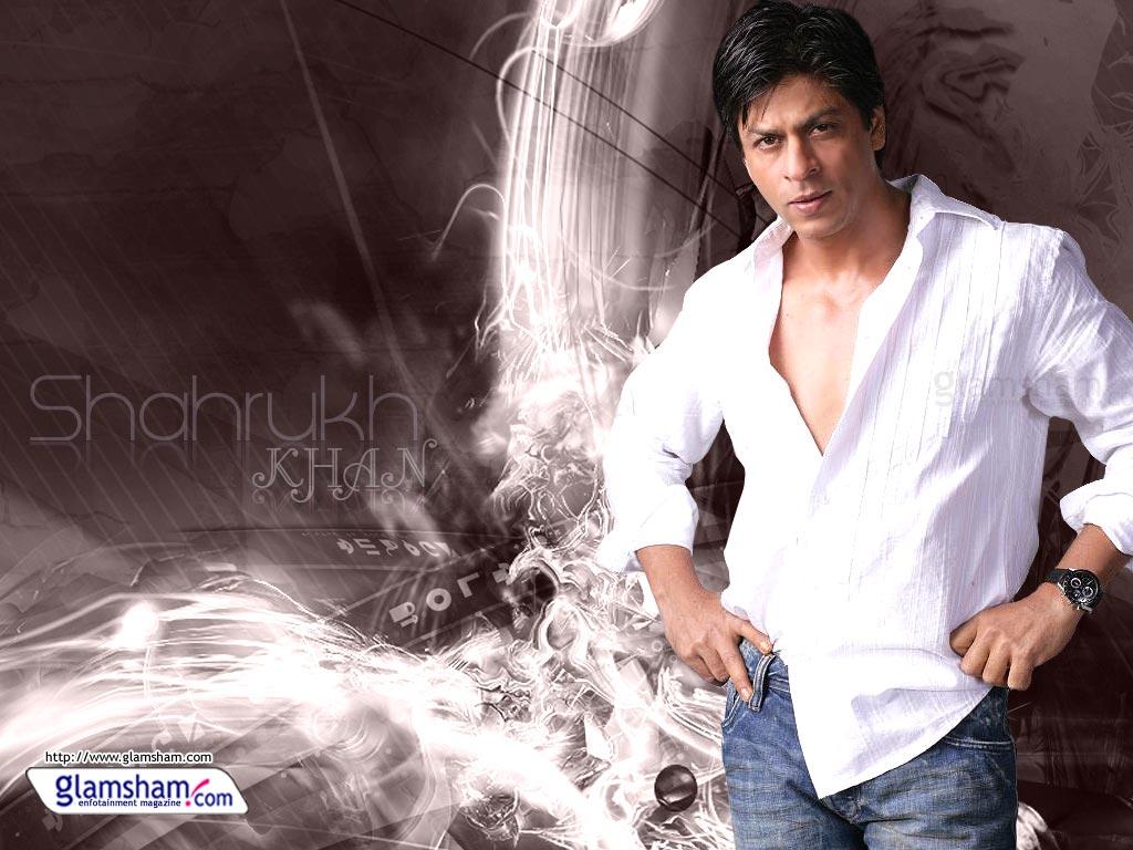 http://4.bp.blogspot.com/_2QHcx0puPFg/S7bK5dI-T7I/AAAAAAAATW8/xVIIDwRIUVE/s1600/Sahrukh+Khan+6.jpg