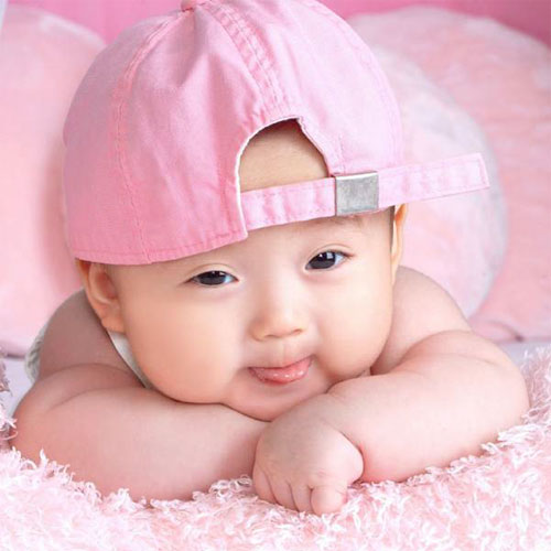 wallpapers of cute babies. wallpapers of cute babies.