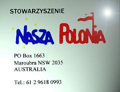 Nasza Polonia