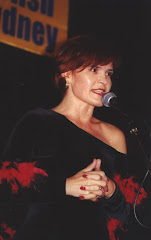 Marta Kieć-Gubała - aktorka piękna i utalentowana
