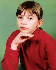 W 1999 roku zaginęła Karolina Siwek...