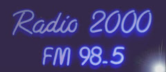 Oglądaj stronę i słuchaj radia 2000FM!...