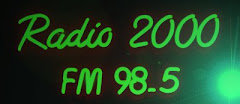 Oglądaj stronę i słuchaj radia 2000FM!