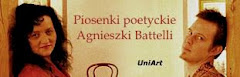 Poetika - Portal Poetycki
