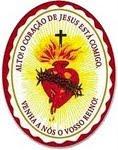ALTO,ELCORAZON DE JESUS ESTA CONMIGO