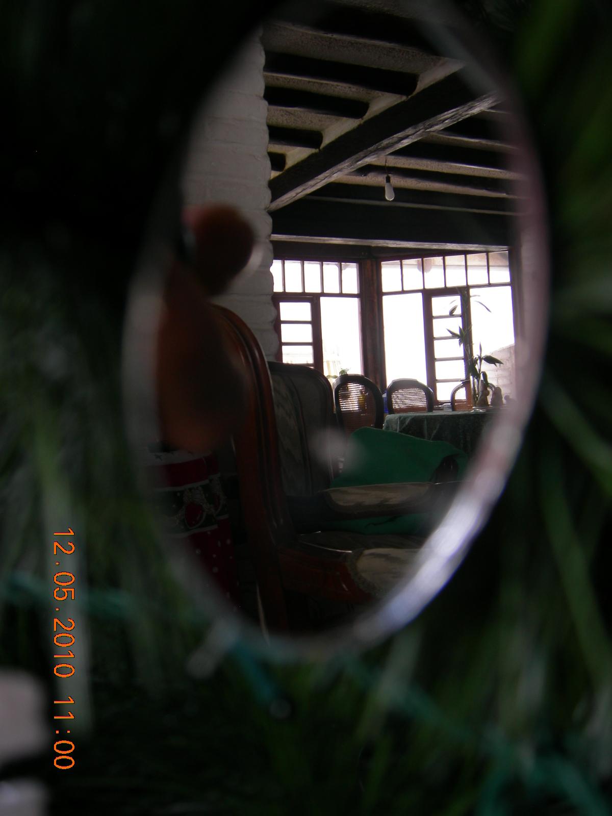 La morenita mi casa navidad 2010 - Casas rurales la morenita ...
