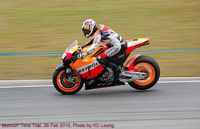 MotoGP DSC 0163