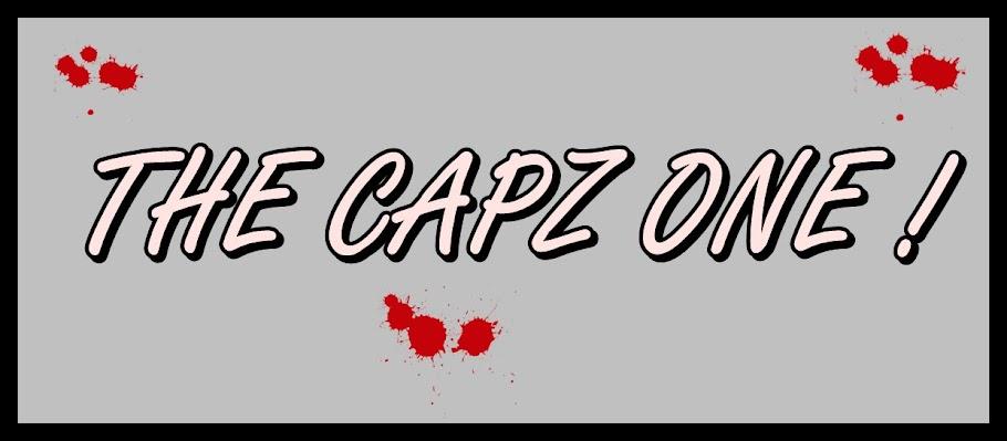 thecapzone
