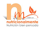 Nutricionalmente