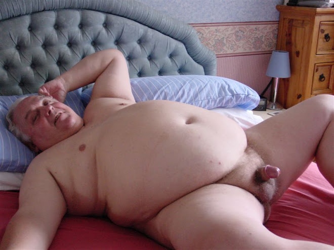 GREAT DADDY CHUB-CHUB