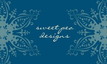 Sweet Pea Designs