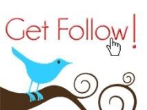 Get Follow!