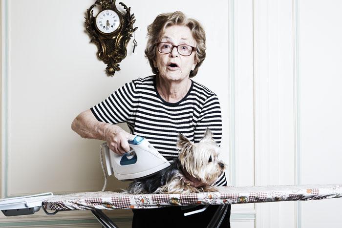 Старость не радость - Страница 2 Sacha+Goldberger+13