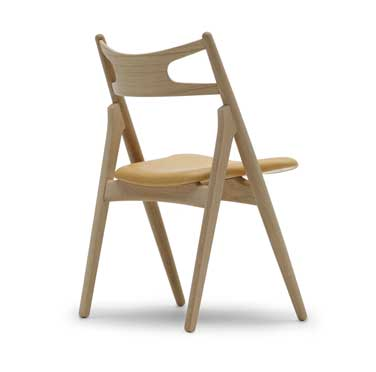 Pve Folding Chairs