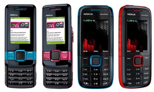 Download Aplikasi Whatsapp Untuk Hp Nokia 5300