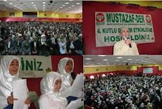 II. Abdülhamit'ten AKP'ye