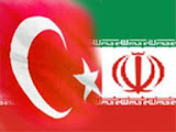 İran'da Çatışmalar Şiddetleniyor