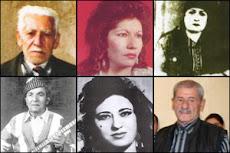 Bir zamanlar 'Erivan Radyosu'