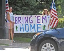 Bring 'em Home