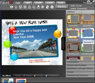 make greeting cards online - Create Greeting Cards Online