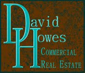 Las Vegas Commercial Real Estate Blog