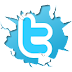 Twitter - Atualização 30/05