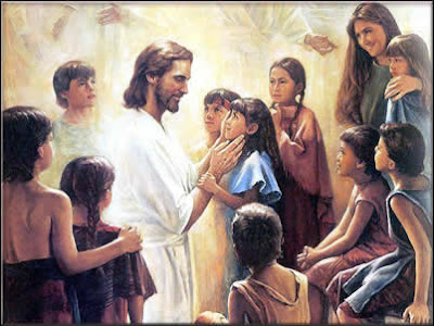 Image result for precious promises of god