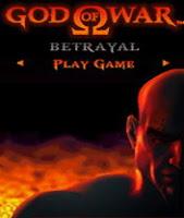 Baixar Top   Os melhores jogos para celular (Java) de 2007 (época de ouro)