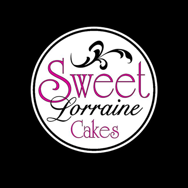 Sweet Lorraine Cakes
