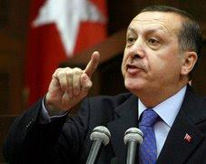 أردوغان..هذا الرجل أحترمه بشدة