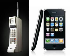 iphone 4 ne kadar
