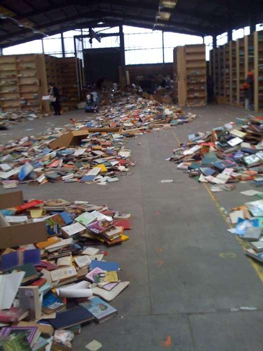 book-barns-floor.jpg