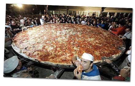 Gracias desmotivaciones for Mundo pizza la algaba