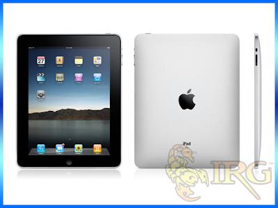 Los 10 Pecados del IPad Apple-ipad_1a