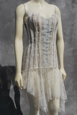the french maid's place vintage lingerie