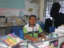 Portal Sains Matematik Pahang. Sila Klik untuk Rujukan.