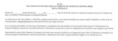 EL ARCHIVO DEL CHIVA  - Página 7 Circula06