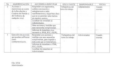 EL ARCHIVO DEL CHIVA  - Página 7 Circula05