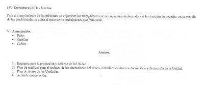 EL ARCHIVO DEL CHIVA  - Página 7 Circula03