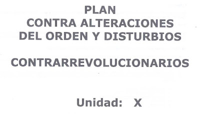 EL ARCHIVO DEL CHIVA  - Página 7 Circula01