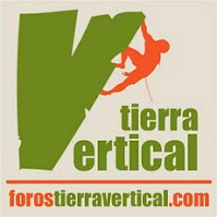 Foros Tierra Vertical