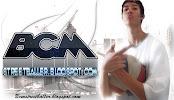 BCM Blog